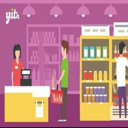 Plugin Yith Cost Of Goods For Woocommerce Premium