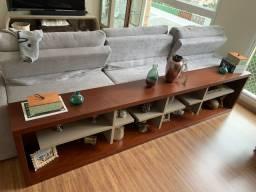 Aparador de sofá