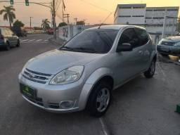 Ford ka 1.0 2011 Bom e Barato Aqui na Brasilia Veiculos Entrada a partir de R$1.000,00