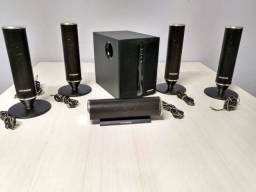 Home Theater Hyundai Hy-ht1049n