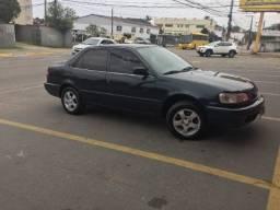 Corolla XEi 1999
