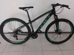 Bicicleta CWJ aro 29 Tamanho 15