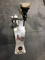 Pedal single Axis