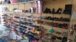Compramos Roupas e calçados para Brechó e Bazar