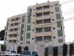Apartamento para locação no Jd Maracanã!!!