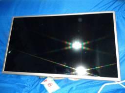 tv smart LG 32