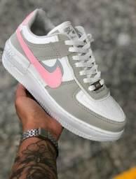 Nike Air Force I