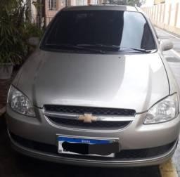 2011 CLASSIC BEGE R$17500,00 EXCELENTE ESTADO