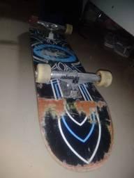 Skate gringo