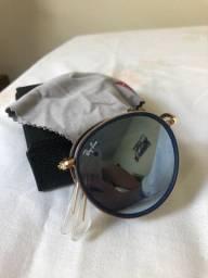 Oculos Ray-Ban original