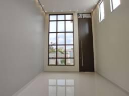 Smpw Qd 1 -3 suites Lazer completo Ernani Nunes
