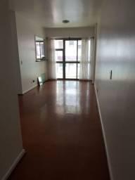 Apartamento Padrão Botafogo