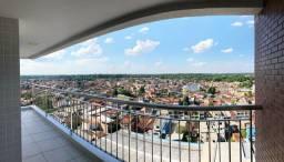 Ed.Piazza Toscana- 88m- Tavares Bastos