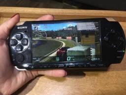 PSP portátil URGENTE
