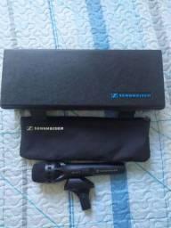 Microfone Sennheiser MD431II