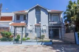 Casa à venda com 3 dormitórios em Vila ipiranga, Porto alegre cod:169933