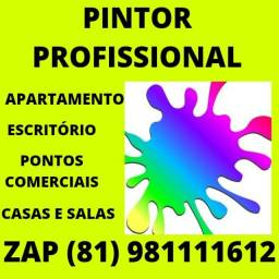 {{Pintor profissional}}