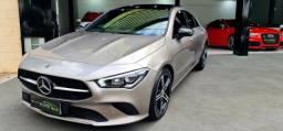 Mercedes Cla sport 250 2020   em inigualável estado de conservação!!!