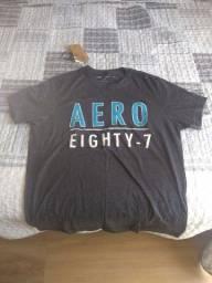 camiseta aeropostale ei7