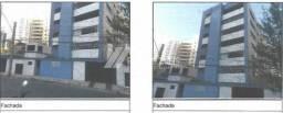 Apartamento à venda com 1 dormitórios em Papicu, Fortaleza cod:9c73dd28113