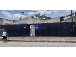FH Casa em Afogados 4 quartos 6 vagas de garagem