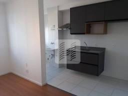 Apartamento com 1 dormitório para alugar, 31 m² por R$ 1.500,00/mês - Água Branca - São Pa