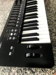 M-audio Oxygen 61