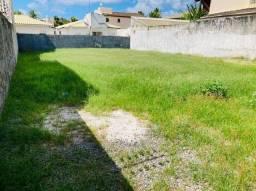 Título do anúncio: Lote plano em alameda fechada, murado, dentro de Vilas!