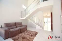 JR - Casa com 4 quartos, 290 m², à venda por R$ 900.000 Estância Monazítica - Serra/ES