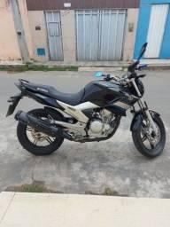 FAZER 250 ANO 2014