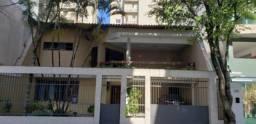 Casa Duplex Jardim Camburi