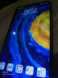 Huawei mate 20 pro 8gb 128gb topppp
