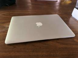 MacBook Air 11 Inch Mid 2011