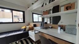 Apartamento à venda com 2 dormitórios cod:AP1408_IM