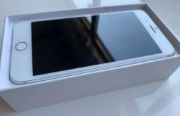 iPhone 8 Plus c/ NF e sem defeitos