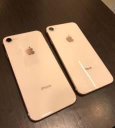 Iphones no Atacado