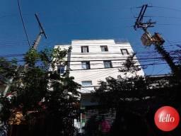 Apartamento para alugar com 1 dormitórios em Pinheiros, São paulo cod:157304