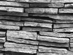 Pedra miracema 30x60