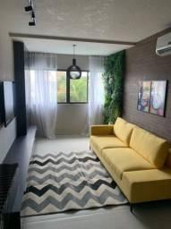 Aluga-se Quarto e sala mobiliado na Praia do Francês