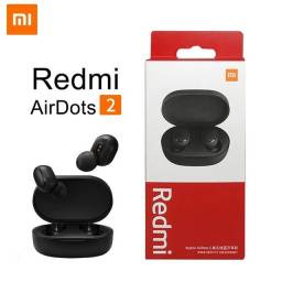 REDMI AIRDOTS 2 TWS ORIGINAL LACRADO BLUETOOTH 5.0