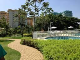 Otimo apartamento 2 suites - Barra da Tijuca