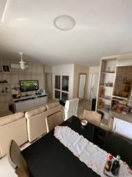 Apartamento a venda no Ed. Reserva Bonifácia