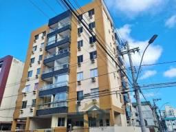 Apartamento de 3 quartos com suíte em Jardim Camburi