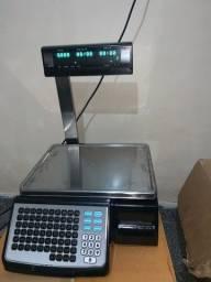 Balança com impressora filizola Wi-Fi