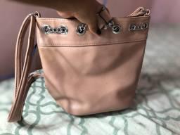 Vendo essa bolsa
