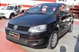 Volkswagen fox 2011 1.6 mi 8v flex 4p manual