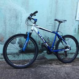 Bicicleta GTS M5 Bike.