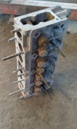 Vendo cabeçote motor 1.6 CHT