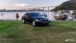 Mercedes C180 exclusive 18/18