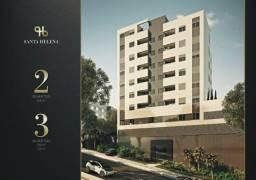 Título do anúncio: Apartamento 2 quartos 2 vagas - Venda